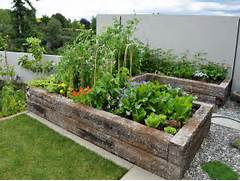 Herb Garden Design by Small Vegetable Garden Design Vegetable Garden Small Herb Gardens And Smal