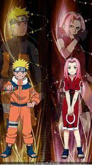 Team 7 - Naruto Wallpaper (9735585) - Fanpop