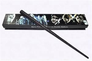 Harry Potter Sirius Black Magic Wand Magical Cosplay | eBay