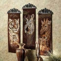 safari bathroom ideas safari bathroom decor decor ideasdecor ideas