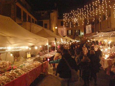 mercato  natale locarno ascona locarno