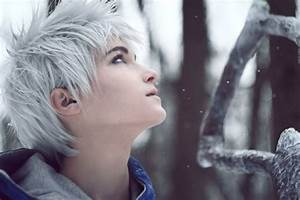 jack frost rise of the guardians jack frost cosplay ...