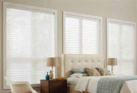 blinds  shades installation   home depot