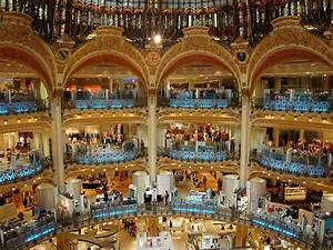 Victoria Secret Paris Champs Elysees : galeries lafayette conflu ncias ~ Medecine-chirurgie-esthetiques.com Avis de Voitures