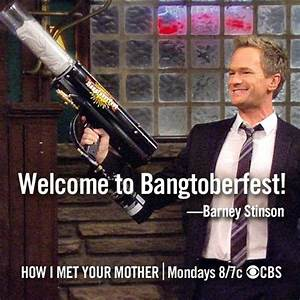 Who is Barney Stinson? Why is he popular among boys ...