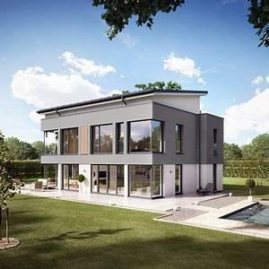 Günstige Häuser Bauen : viel glas viel platz viel strom diese villa hat wahrlich eine menge zu bieten moderne ~ Buech-reservation.com Haus und Dekorationen