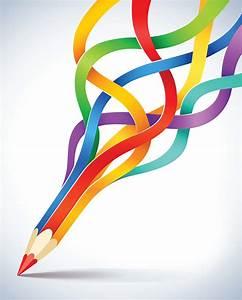 creative writing on mother nature western washington university mfa creative writing pharmacy school essay help
