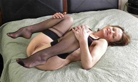 Qqss51341923685  In Gallery Hot American Milf Gilf