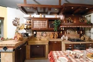 Arredamento fai da te cucina rustiche cucine