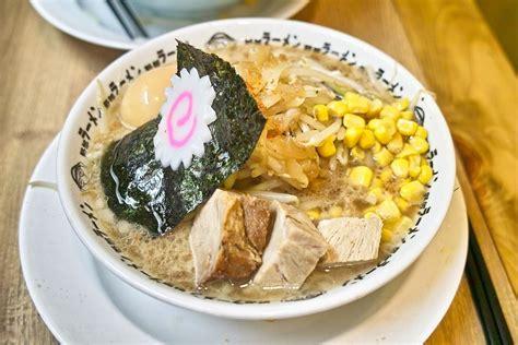 spécialité japonaise cuisine la nourriture japonaise 5 spécialités à tester