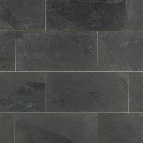 Gray Stone Floor Houses Flooring Picture Ideas  Blogule