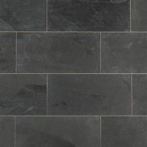 LARGE Slate Tile TEXTURE – Google Search District – Hotel ...
