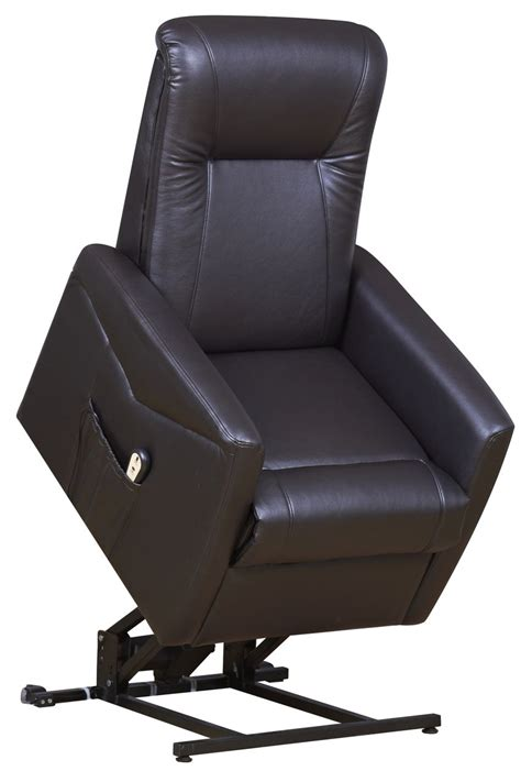 bronte electric riser recliner mobility chair rise