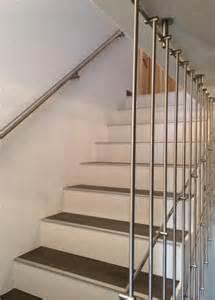 habillage sous escalier bois dootdadoo id 233 es de conception sont int 233 ressants 224 votre d 233 cor