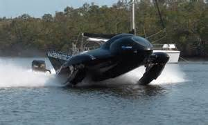 Phantom Speed Boats For Sale Images