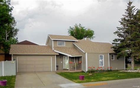 houses for sale in casper wyoming casper homes for sale homes for sale in casper wy homegain