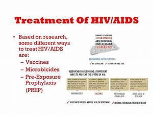 HIV/AIDS By: ~Chloe Choe ~Kimberly Lopez ~Karen Matulac ...
