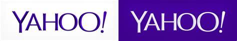 ton brands brand logo for yahoo designed in house