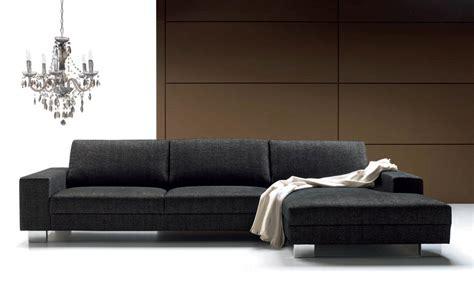 marque de canapé amazing grande marque de canape 13 canapé d angle