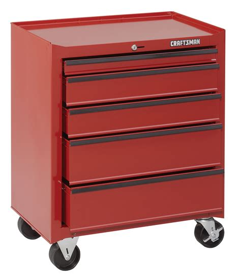 Craftsman 5drawer Homeowner Rollaway  Tools  Tool. Service Desk Training Manual. Cheap White Desk Table. Zebrawood Desk. Lane Acclaim Desk. Pqrs Help Desk. 36 Inch High Console Table. Glass Computer Desks For Small Spaces. Icici Credit Card Payment Desk