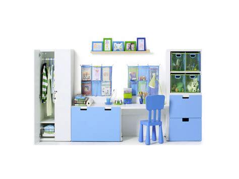 bedroom vanity furniture my room planner ikea stuva ideas ikea stuva furniture