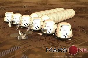 Over 20,000 Indians apply for one-way trip to Mars ...
