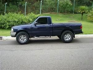 Pneu Ford Ranger : ranger com pneu 33x12 5 ou 32x11 5 ~ Farleysfitness.com Idées de Décoration
