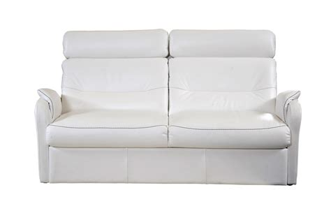 3 Sofa Bed by Caro 3 Seat Sofa Bed Glossyhome