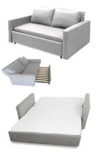 Couch Chaise Combo by Affordable Folding Sofa Queen Size Bed For Everyday Use
