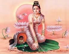 Urvashi Apsara How to ...
