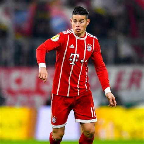 james rodriguez today james rodriguez radamel falcao back for colombia world