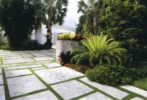 garden design landscape design cashmore