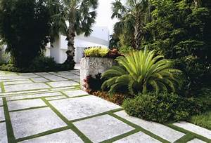 Landscape design cashmore for Landscaping design ideas