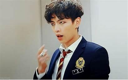 Korean Slang Know Every Phrases Drama Words