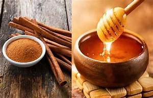 How To Lighten Hair With Honey Naturally   Before And