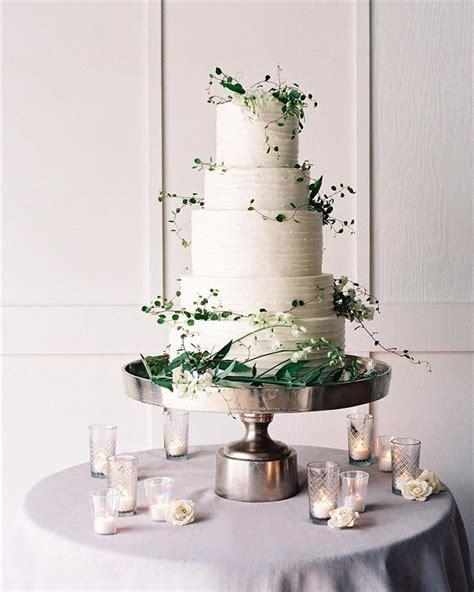 best 25 wedding cake simple ideas on pinterest simple
