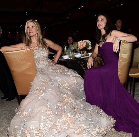 Inside The Oscars After Parties Filled With