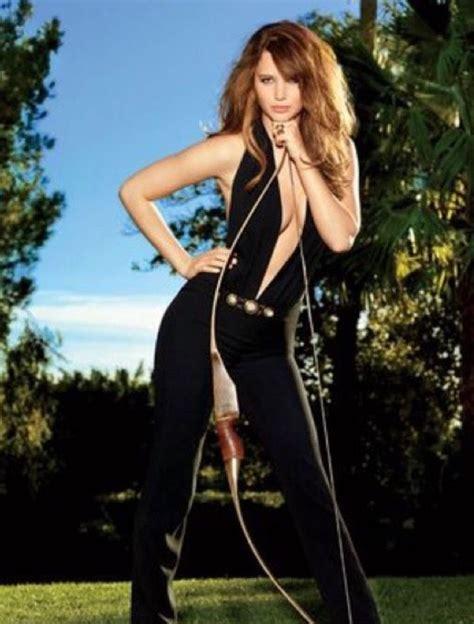 Pin Orgrim Jennifer Lawrence