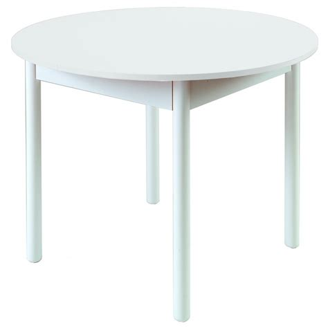 table ronde cuisine conforama table cuisine ronde