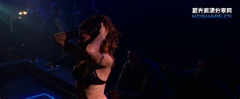 蓝光电影|蓝光原盘 [摔角王].The.Wrestler.2008.USA.BluRay.1080p.AVC.DTS-HDMA.5.1