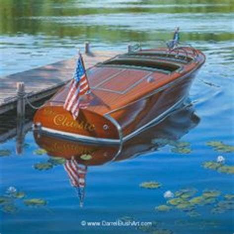 Names For Chris Craft Boats by 1000 Images About Cool Boat Names On Boat
