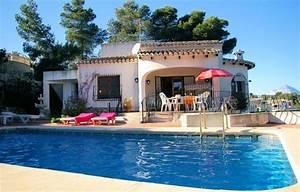 comite entreprises gites ruraux andalousie x location With louer une villa en espagne avec piscine