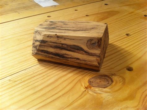 mesquite st woodshop adventures   beginning hand tool