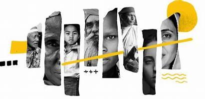 Poverty Undp Multidimensional Broader