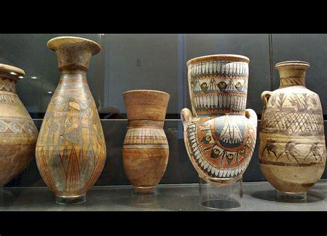 vasi egizi 168 best classical antiquity images on