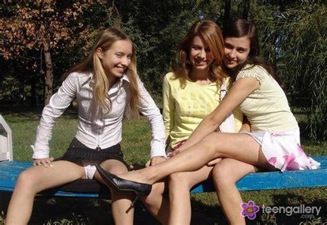 young jb chan tiny girls free sex xxx pic sexopicxxx