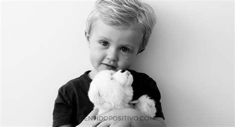 Traumas infantiles: 4 Maneras en que nos impactan como adultos