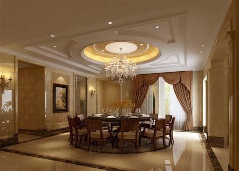 Dining Ceiling Design by False Ceiling Design For Dining Rooms False Ceiling