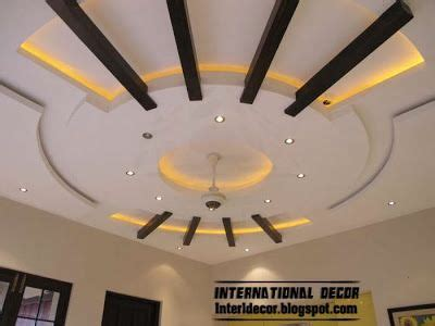 ceiling designs for kitchens 17 best ideas about pop ceiling design on 5147