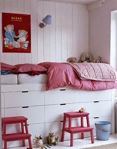 Lit Meuble Ikea : lit sureleve meuble ikea picslovin ~ Premium-room.com Idées de Décoration